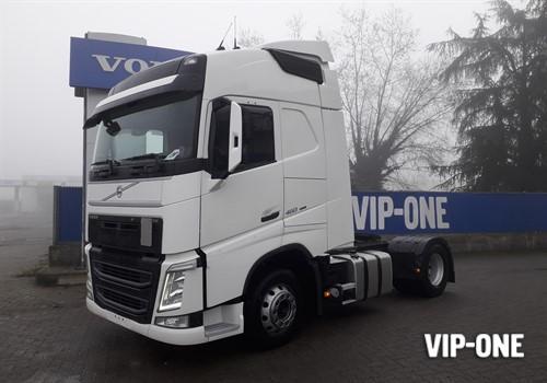 VOLVO TRUCK FH13 460