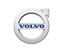 Dealer Volvo Trucks