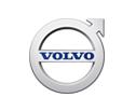 Dealer Volvo Trucks